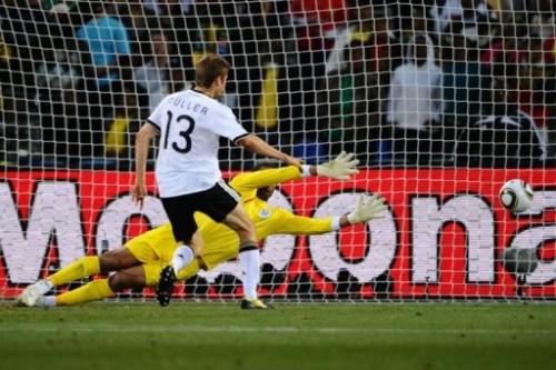 Football Allemagne.jpg