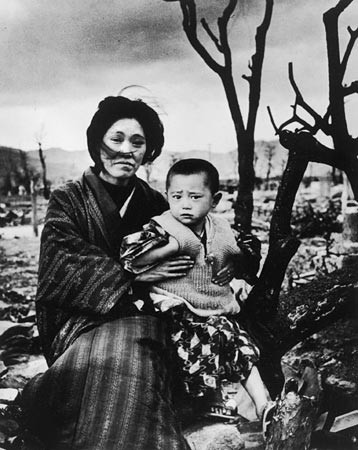 hiroshima-portrait-100days-ga1.jpg