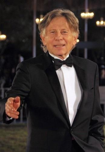 Roman Polanski pédophile.jpg