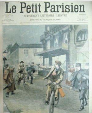 sans-titre.png Le Petit Parisien.png