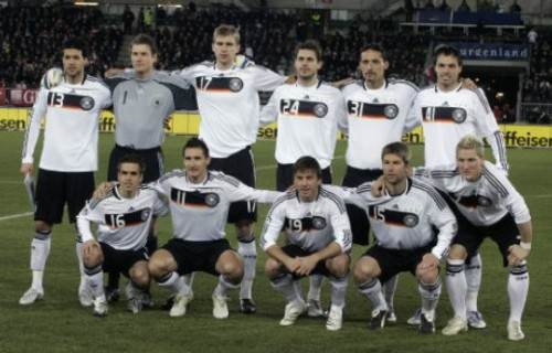 Equipe foot Allemagne.jpg