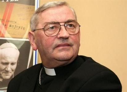 Mgr Pieronik.jpg