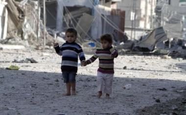 sans-titre.png deux enfants gaza.png