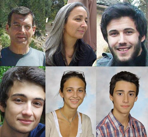 Famille disparue à Nantes.jpg