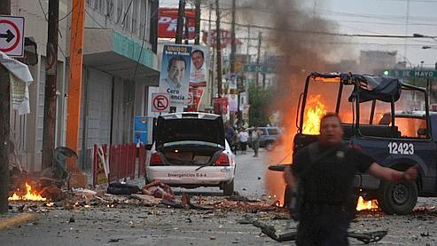 Ciudad Juarez.jpg