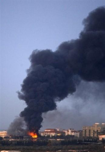 Bombardement à Gaza.jpg