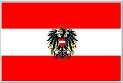 austria-flag.jpg