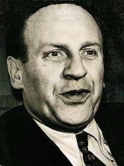 Oskar Schindler.jpg
