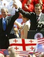 Citoyen US Georgie Bush.jpg