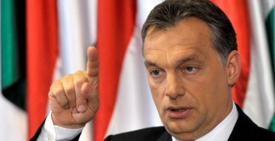 Capture.jpg Orban.jpg
