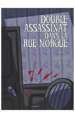 Double_assassinat_dans_la_rue_morgue.jpg