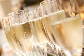 sans-titre.png champagne.png