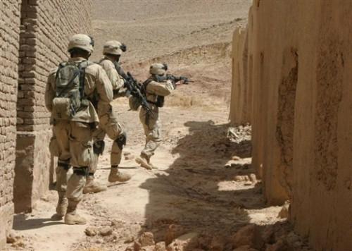 afghanistan renfort 4000 soldats US 17 fev.jpg