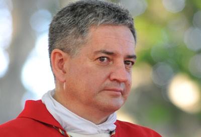 Aillet évêque de bayonne.jpg