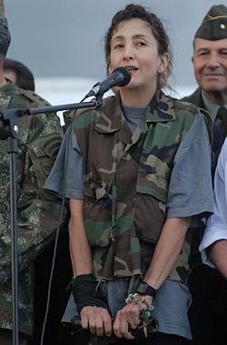250px-Ingrid-Betancourt.jpg
