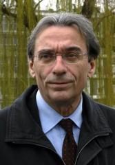 Roland RIES maire de Strasbourg.jpg