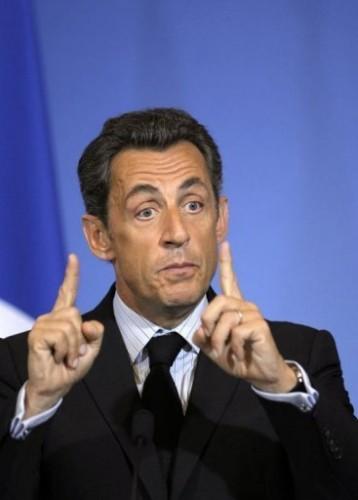 Sarkozy à Grenoble XXX.jpg