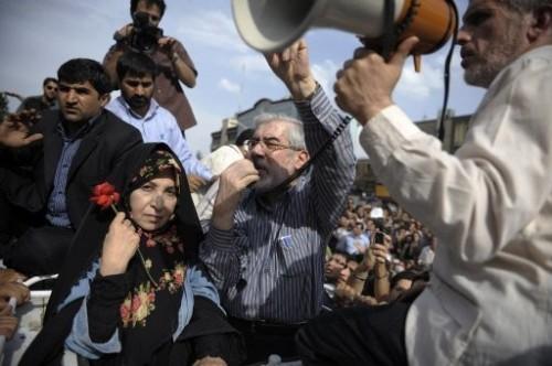 Iran manif Moussavi 15 juin 2009.jpg