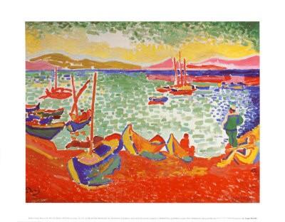 Port-de-Collioure-1905 Derain.jpg