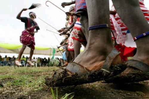 danse massaï au Kenya.jpg