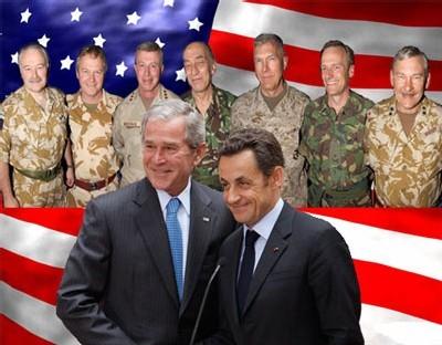 Bush et Sarkozy.jpg