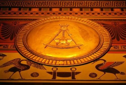 café symboles maçonniques.jpg