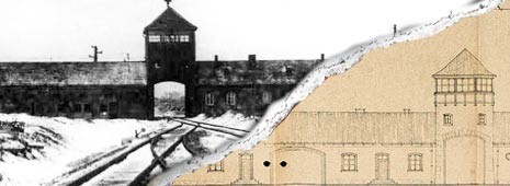 Auschwitz-planung-und-frontalansicht-10786708-kg170.jpg