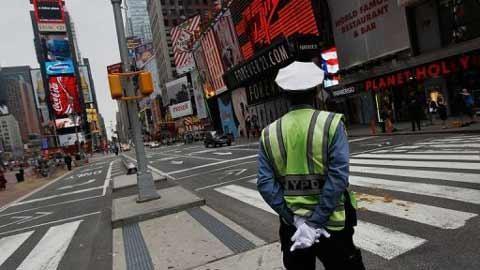 Times Square XXX.jpg