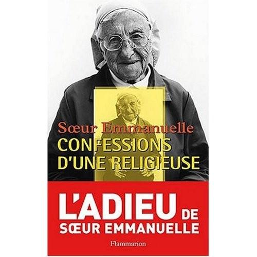 Confessions d'une religieuse.jpg