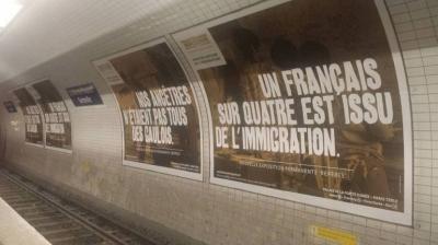 ob_c08558_12004856-880078585361243-2901889643742.jpg affiche métro.jpg