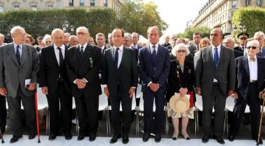 sans-titre.png lib de paris Hollande.png