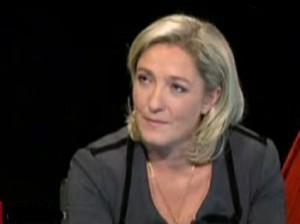 Marine-Le-Pen2-300x224.jpg