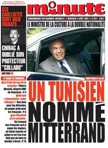 Minute-2421-Couv Mitt tunisien.jpg