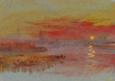william-turner-coucher-soleil-ecarlate.jpg