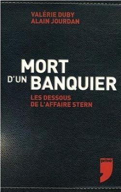 Couverture Mort d'un banquier.jpg