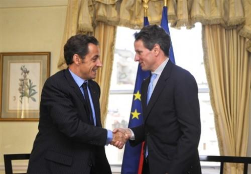 Geithner et Sarkozy.jpg