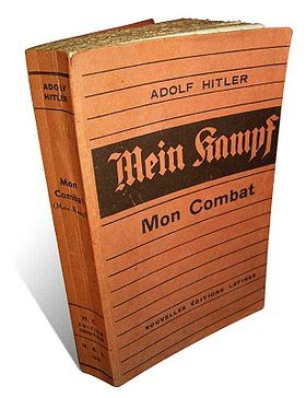 Mein Kampf couverture.jpg