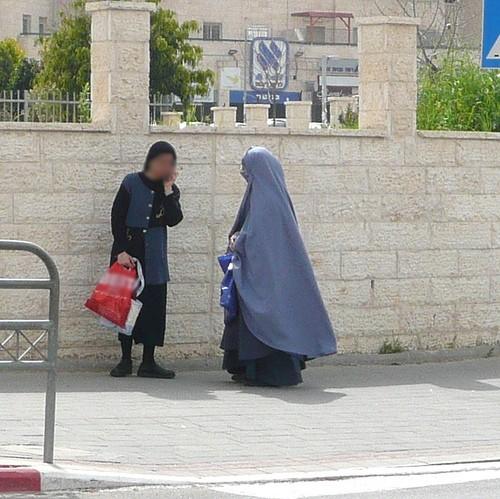 burqa-juive.jpg