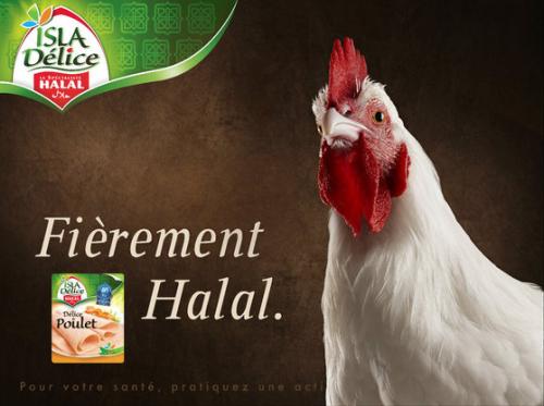 isla2 poulet.png