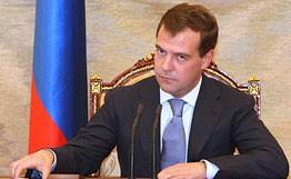 Medvedev fin de la riiposte.jpg
