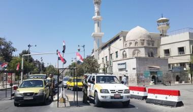 16h_50962715.jpg Syrie.jpg