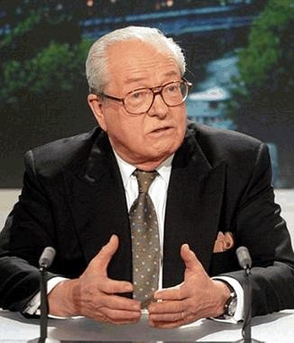 jJean-Marie Le pen 29 sept.jpg