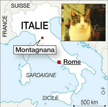 sans-titre.png carte italie  Toldo.png