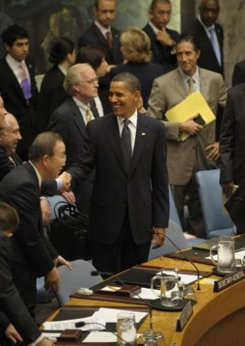 Obama NUCLEAIRE.jpg