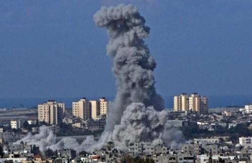 Offensive israëlienne Gaza.jpg