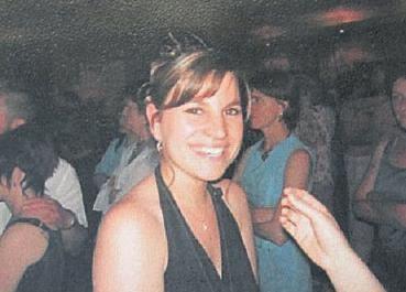 Sophie Gravaud 23 ans.jpg