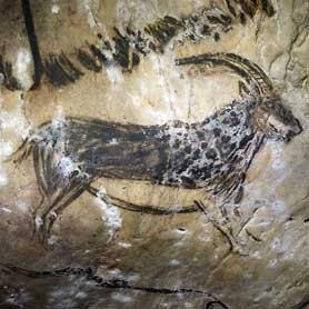 grotte de Niaux.jpg