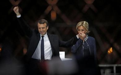 Macron-président-600x375.jpg