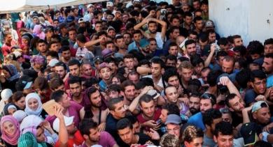 migrants-600x325.jpg