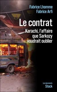 Livre Le contrat.jpg